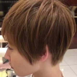 簡単ヘアアレンジ ガーリー デート 前髪あり ヘアスタイルや髪型の写真・画像