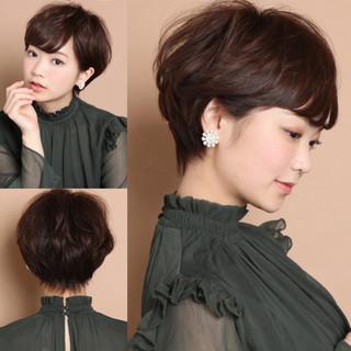 40代 吉瀬美智子 パーマ 辺見えみり ヘアスタイルや髪型の写真・画像
