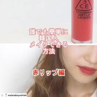 池田 詩織さんのヘアスナップ