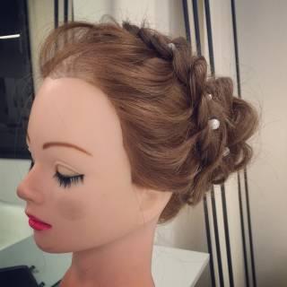 愛され モテ髪 ロング 外国人風 ヘアスタイルや髪型の写真・画像