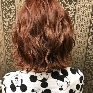 デート ピンク 簡単ヘアアレンジ ヘアアレンジ ヘアスタイルや髪型の写真・画像 ヘアスタイルや髪型の写真・画像