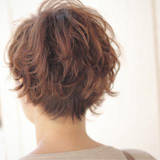 Yuuta Asatoさんのヘアスナップ