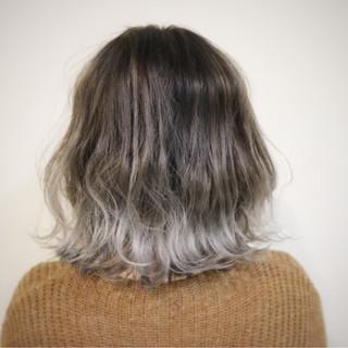 ヘアアレンジ 前髪あり 小顔 色気 ヘアスタイルや髪型の写真・画像