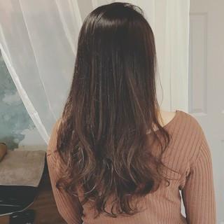 フェミニン パーティ アンニュイ 大人かわいい ヘアスタイルや髪型の写真・画像