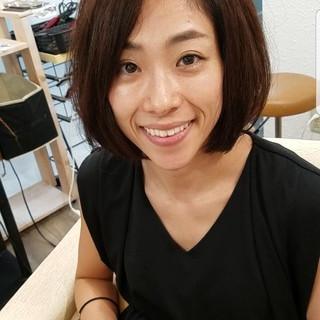 ピンク エレガント 透明感 女子力 ヘアスタイルや髪型の写真・画像 ヘアスタイルや髪型の写真・画像