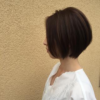 外国人風 スポーツ モード ウェットヘア ヘアスタイルや髪型の写真・画像