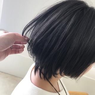 新谷 朋宏さんのヘアスナップ