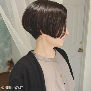 ゆるふわ 前髪あり 大人かわいい ハイライト ヘアスタイルや髪型の写真・画像