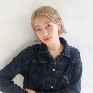 アンニュイほつれヘア デート 外国人風 簡単ヘアアレンジ ヘアスタイルや髪型の写真・画像
