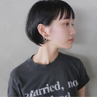 黒髪さん必見!髪色を保つためのメンテナンス方法