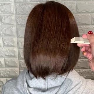 美髪 アンニュイほつれヘア 簡単ヘアアレンジ サイエンスアクア ヘアスタイルや髪型の写真・画像