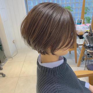 簡単ヘアアレンジ アウトドア ヘアアレンジ デート ヘアスタイルや髪型の写真・画像