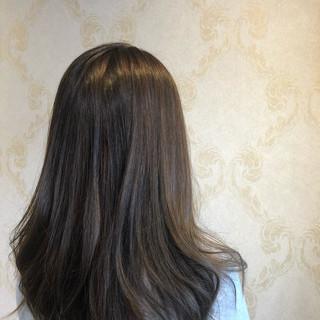 デート アンニュイほつれヘア ヘアアレンジ ナチュラル ヘアスタイルや髪型の写真・画像 ヘアスタイルや髪型の写真・画像