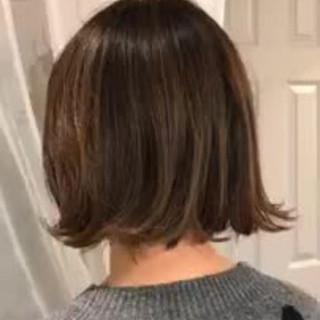 デート アンニュイほつれヘア グラデーションカラー ゆるふわ ヘアスタイルや髪型の写真・画像 ヘアスタイルや髪型の写真・画像