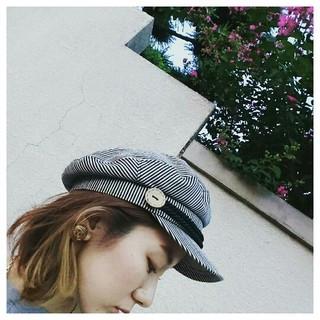 ヘアアレンジ 外国人風カラー ストリート ボブ ヘアスタイルや髪型の写真・画像