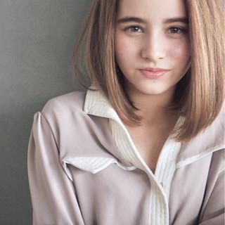 色気 小顔 ニュアンス パーマ ヘアスタイルや髪型の写真・画像