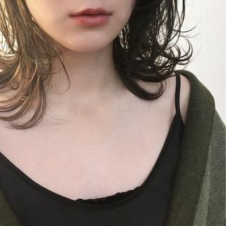 パーティ フェミニン 簡単ヘアアレンジ 女子力 ヘアスタイルや髪型の写真・画像