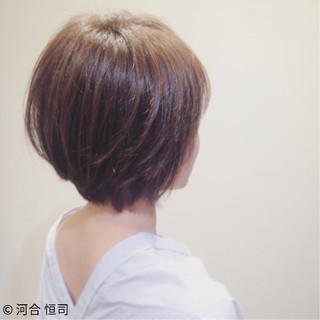 デート ナチュラル オフィス 大人女子 ヘアスタイルや髪型の写真・画像 ヘアスタイルや髪型の写真・画像
