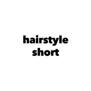 色気 ゆるふわ 切りっぱなし ナチュラル ヘアスタイルや髪型の写真・画像