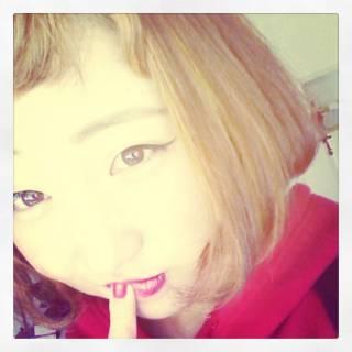 愛され 渋谷系 モテ髪 ゆるふわ ヘアスタイルや髪型の写真・画像