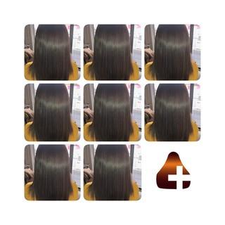 頭皮ケア 名古屋市守山区 ナチュラル ロング ヘアスタイルや髪型の写真・画像