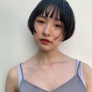 簡単ヘアアレンジ デート ナチュラル ヘアアレンジ ヘアスタイルや髪型の写真・画像