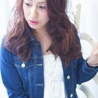 簡単ヘアアレンジ ナチュラル ショート 大人かわいい ヘアスタイルや髪型の写真・画像