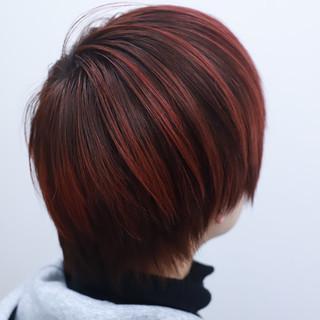 ハイトーン ヘアアレンジ グラデーションカラー バレイヤージュ ヘアスタイルや髪型の写真・画像