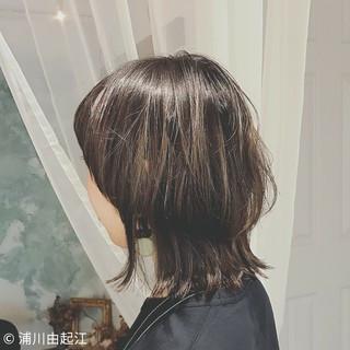 モード 女子力 ゆるふわ デート ヘアスタイルや髪型の写真・画像