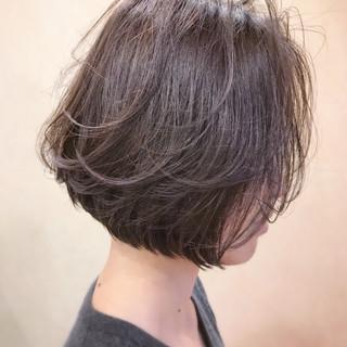 フェミニン ヘアアレンジ デート 結婚式 ヘアスタイルや髪型の写真・画像