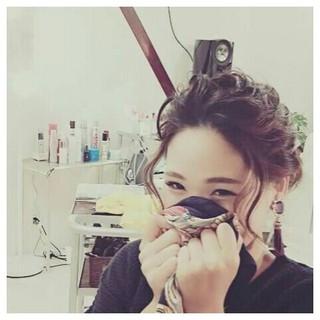 Akio  Muranakaさんのヘアスナップ