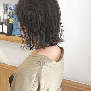 KENTO.NOESALONさんのヘアスナップ