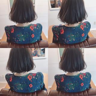 デート 女子会 オフィス 秋 ヘアスタイルや髪型の写真・画像