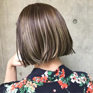 フェミニン エフォートレス ヘアアレンジ スポーツ ヘアスタイルや髪型の写真・画像
