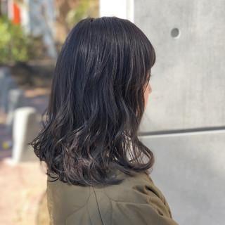 ヘアアレンジ 愛され ゆるふわ ナチュラル ヘアスタイルや髪型の写真・画像 ヘアスタイルや髪型の写真・画像