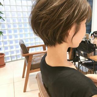 ナチュラル オフィス スポーツ アンニュイほつれヘア ヘアスタイルや髪型の写真・画像