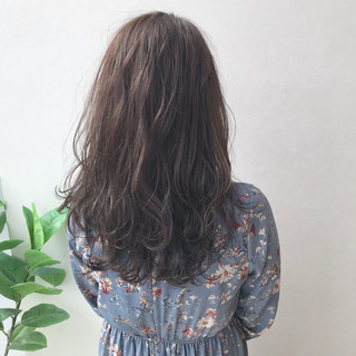 橘 あかりさんのヘアスナップ