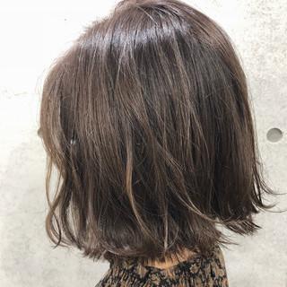 簡単ヘアアレンジ デート ヘアアレンジ スポーツ ヘアスタイルや髪型の写真・画像