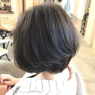 chinami【Ame birller】さんのヘアスナップ