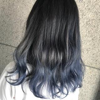 ミディアム 前髪あり デート ヘアアレンジ ヘアスタイルや髪型の写真・画像