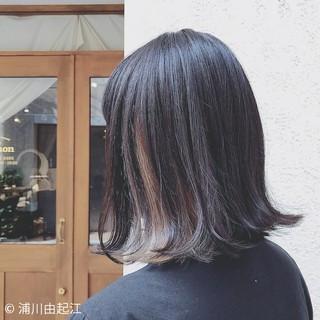 ゆるふわ 大人かわいい 女子力 デート ヘアスタイルや髪型の写真・画像