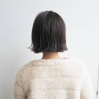 武本俊文/大阪 心斎橋さんのヘアスナップ