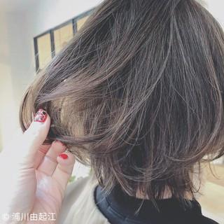 大人かわいい フェミニン ゆるふわ デート ヘアスタイルや髪型の写真・画像
