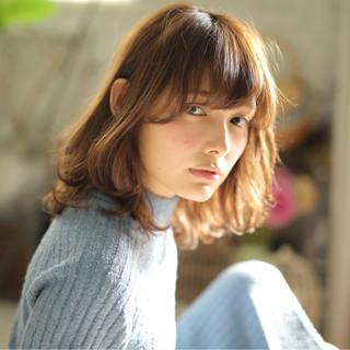 清野 敬司さんのヘアスナップ