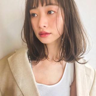 レングス別♡大人カジュアルを目指すなら髪型からはじめてみない?