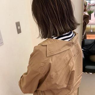 スポーツ アンニュイほつれヘア 大人かわいい 外国人風 ヘアスタイルや髪型の写真・画像 ヘアスタイルや髪型の写真・画像
