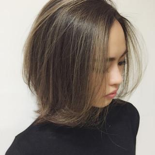 ヘアアレンジ 暗髪 大人かわいい 成人式 ヘアスタイルや髪型の写真・画像