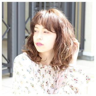齋藤 譲さんのヘアスナップ