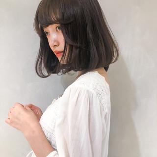 武原 マリア 마리아 .さんのヘアスナップ