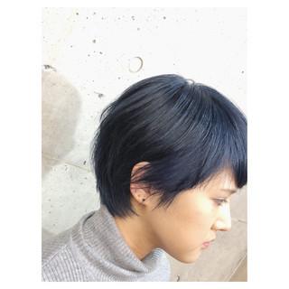 アウトドア スポーツ ヘアアレンジ 女子力 ヘアスタイルや髪型の写真・画像 ヘアスタイルや髪型の写真・画像